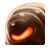 Mindless One Icon.png