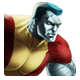 Colossus Icon Large 1
