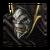 Corvus Glaive Icon