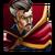 Dr. Strange Icon 1.png