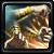 Combo Breaker/Iron Fist