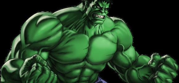Hulk Dialogue 1.png