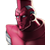 High Evolutionary Icon.png