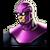 Prime Sentinel Icon