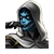 Supergiant Icon.png
