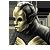 Dark Elf Cannoneer Icon.png