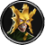Electro Task Icon.png