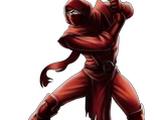 Hand Ninja