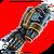 Sting Blaster Prototype.png