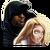 Cloak and Dagger Icon 1