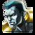 Colossus Icon