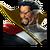 Count Nefaria Icon.png