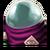 Mysterio Icon