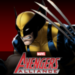 Wolverine Defeated