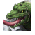 Lizard Icon.png