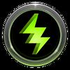 Simulator icon large.png