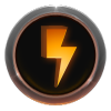 Energy icon large2.png