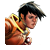 Cammi Icon 1.png
