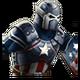 Knight America Icon Large 1
