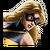 Ms. Marvel Icon 1