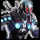 Blizzard Icon Large 1