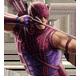 Hawkeye Icon Large 1
