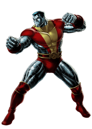 Colossus Marvel XP.png