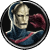 Herrenclub Task Icon.png