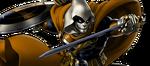 Taskmaster Dialogue 1