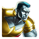 Colossus Icon Large 3