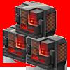 Unbreakable Lockbox