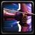 Adamantium Arrow