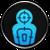 Simulator Task Icon.png