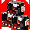 Omega Lockbox
