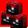 Superior Lockbox