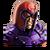 Magneto Icon 1