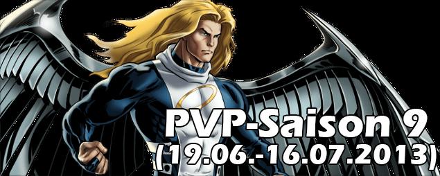 PVP-Saison 9 Banner.png