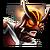 Sunfire Icon 1