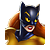 Hellcat Icon 1