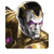 Thane Icon 1