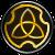 Logo Asgardian.png