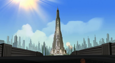 Stark Tower.png