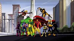 Avengers (2).png