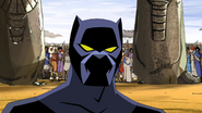 BlackPanther-PanthersQuest