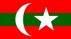 Flag of Khemed svg.png