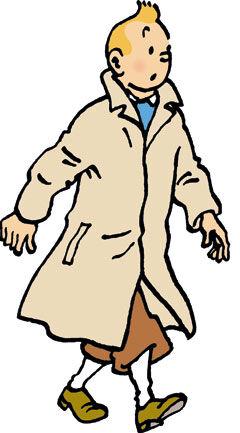 Tintin3.jpg