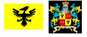 Flag of Syldavia.png
