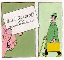 Bazaroff.jpg