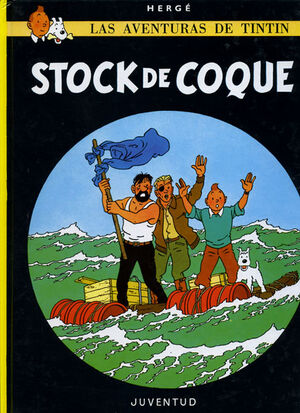 Stock de coque.jpg