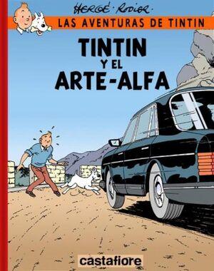 Tintín y el arte-alfa.jpg
